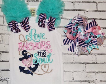 Embroidery Design 5x7 Lake Hair Don T Care By Socuteappliques