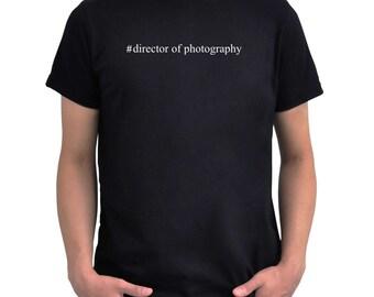 Director t shirt etsy for Werner herzog t shirt
