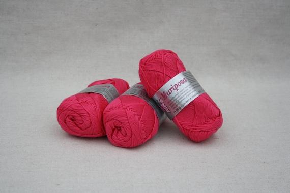 Yarn Supply : ... cotton yarn crochet yarn soft yarn craft supplies crocheting supplies
