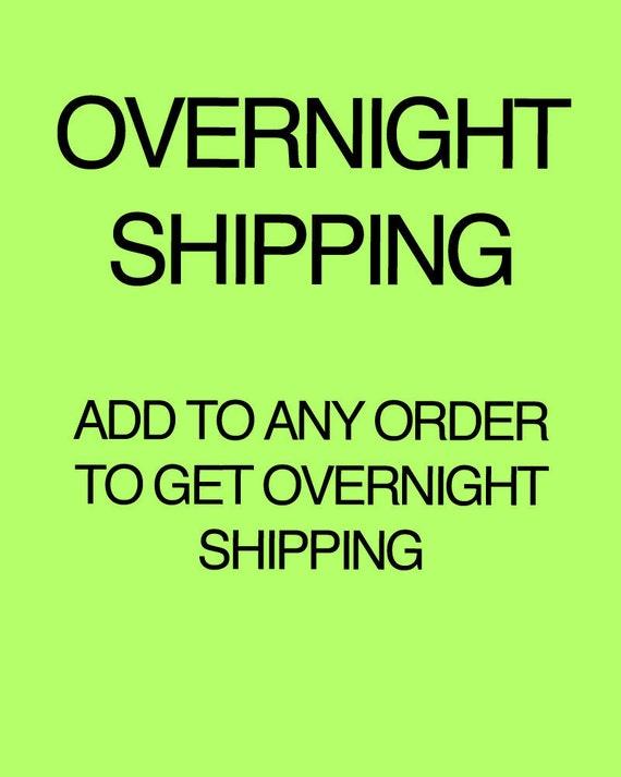 overnight buy klonopin overnight shipping