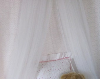 Princess Crown Bed Canopy Valance SaLe Pink White FRAME Padded Upholstered bedroom decor cornice teester coronet Custom So Zoey Boutique