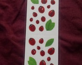 Ladybug Stickers - Destash