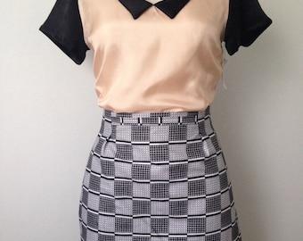 Jupe Aulofee Skirt