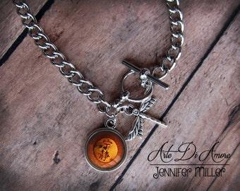 Firefly Serenity Bracelet