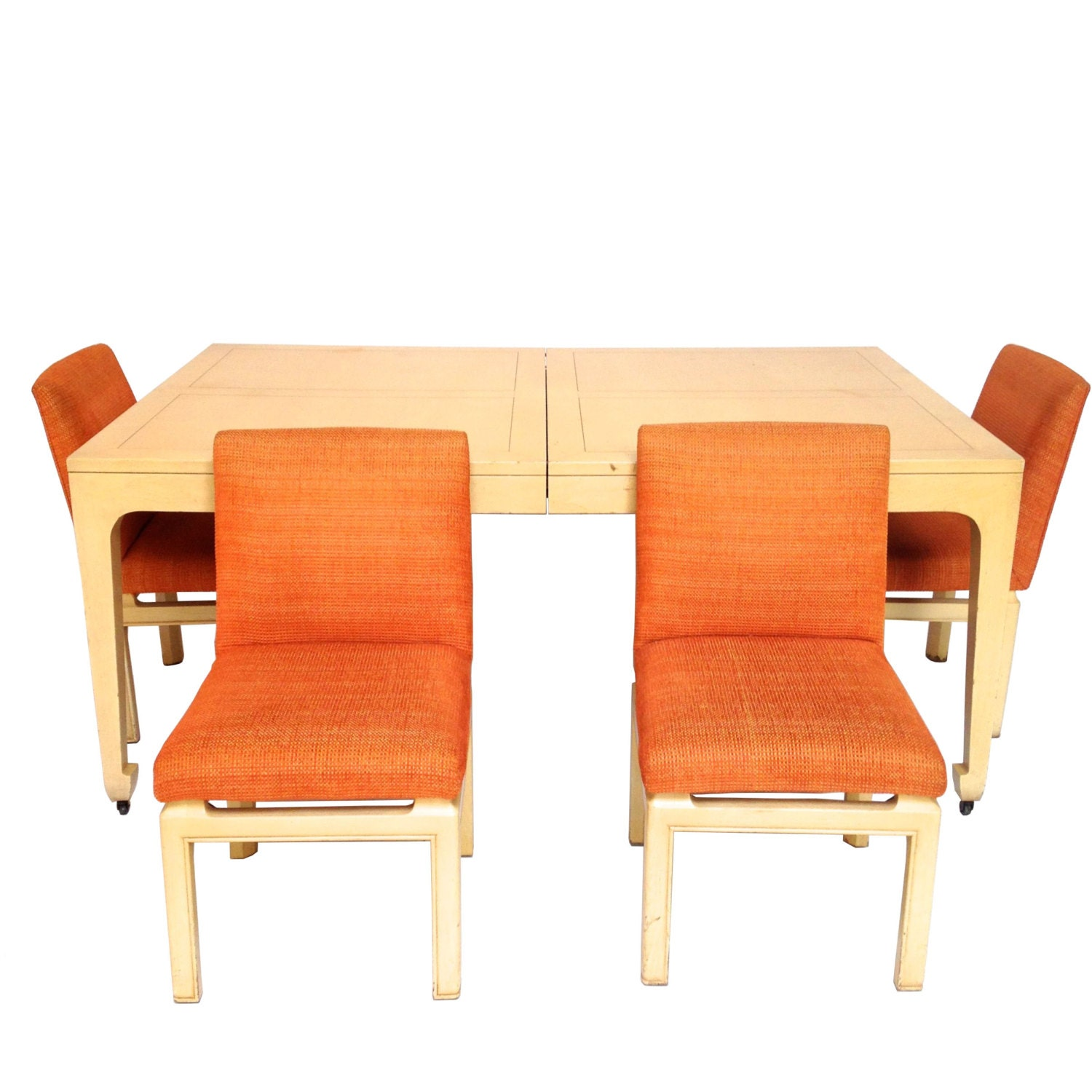 Dining Table Set Below 10000  Dining Table Designs Pictures