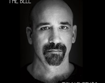New Album by Tony Furtado THE BELL