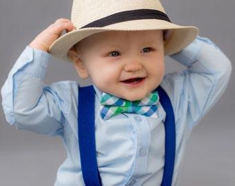 Infant Baby Boy Clothing, Infant Baby Boy Clothing, Infant Boy Clothing, Infant Clothing, Baby Boy Clothing, Infant Boy Clothing, infant