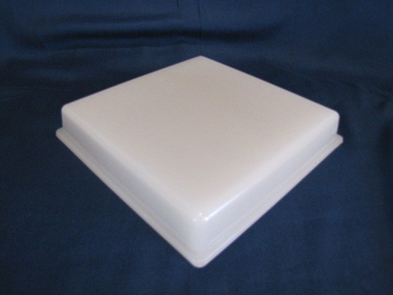 Glass Halo G 21 Recessed Light Cover Replacement Ceiling Light