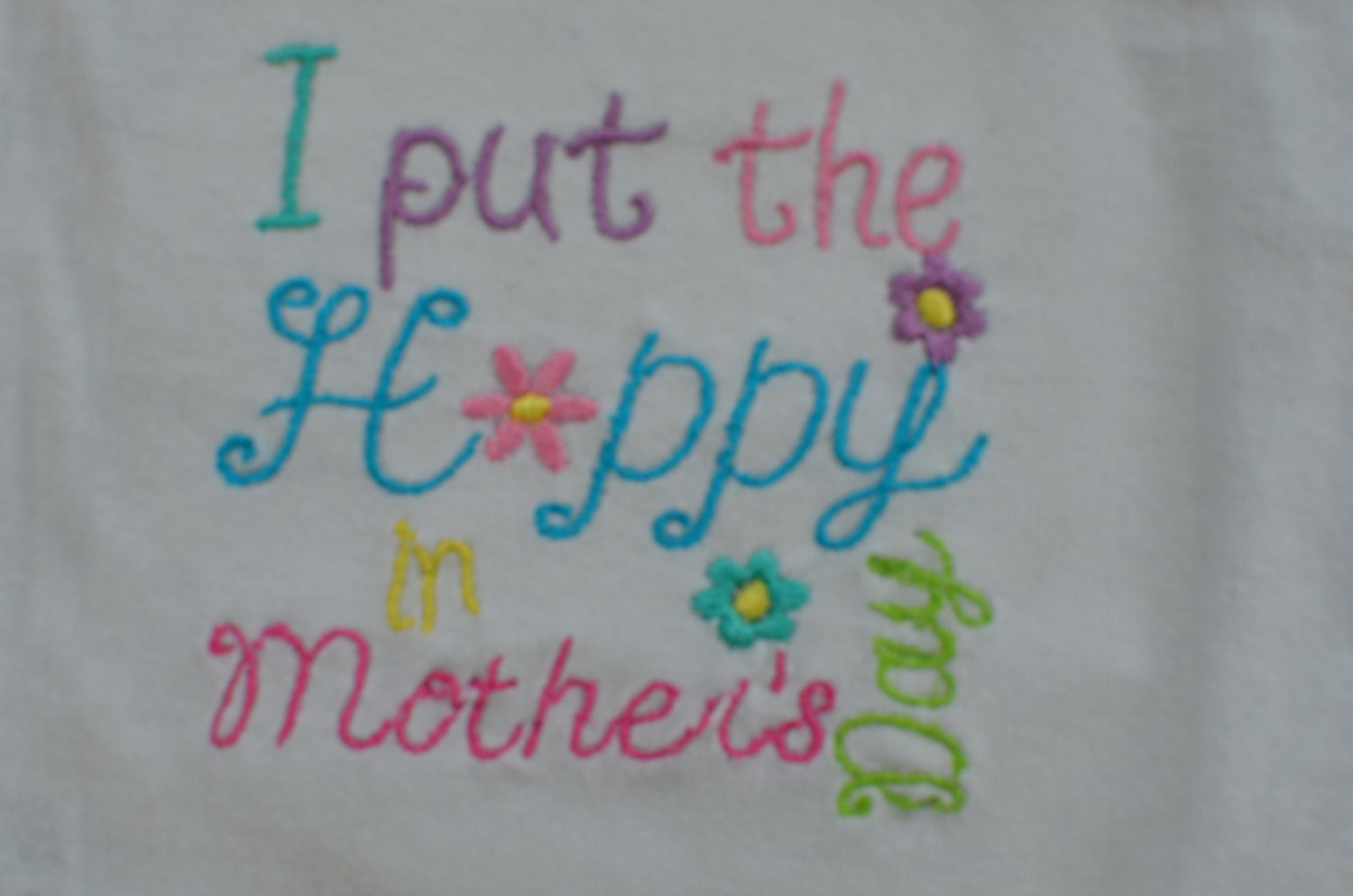 Mothers First Mothers Day Mothers Day Shirt Mothers Day
