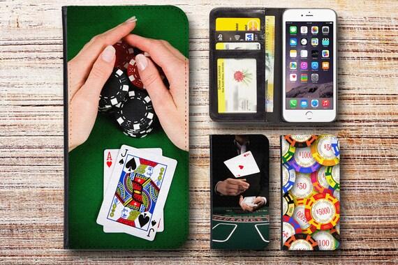 Numero de telephone du casino de cassis