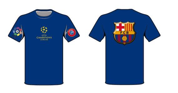 ff8bc4b0643 80%OFF Barcelona la Liga t shirtjerseycamisetaplayera messineymar by ...