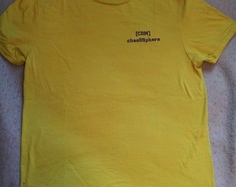 GamerTag Basic T-Shirt