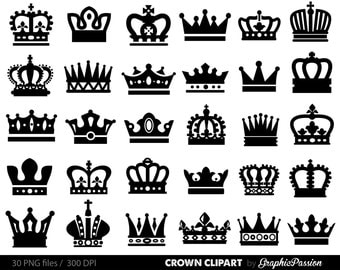 Ebonys Fashion as well 2011 04 01 archive besides Heartbeat svg additionally Congratulations Card also Crown Clipart King Queen Crown Clip Art. on love purses