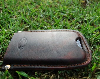 Phone case - slip case for Samsung S4 (Ask about other phones)