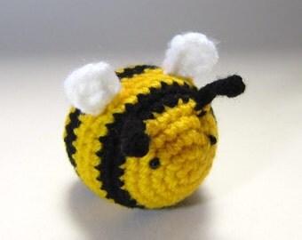 Make Japanese Amigurumi Ball : Crochet key chain Etsy