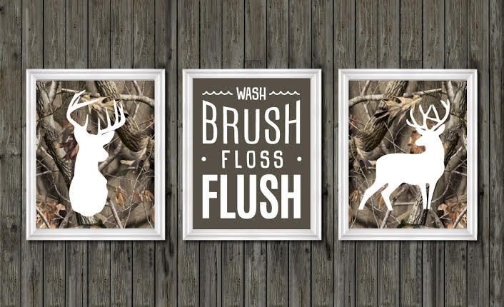 camo decor  etsy, army camo bathroom decor, army camo bathroom set