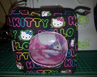 Hello Kitty Accessory Bundle