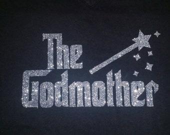 The Godmother Shirt