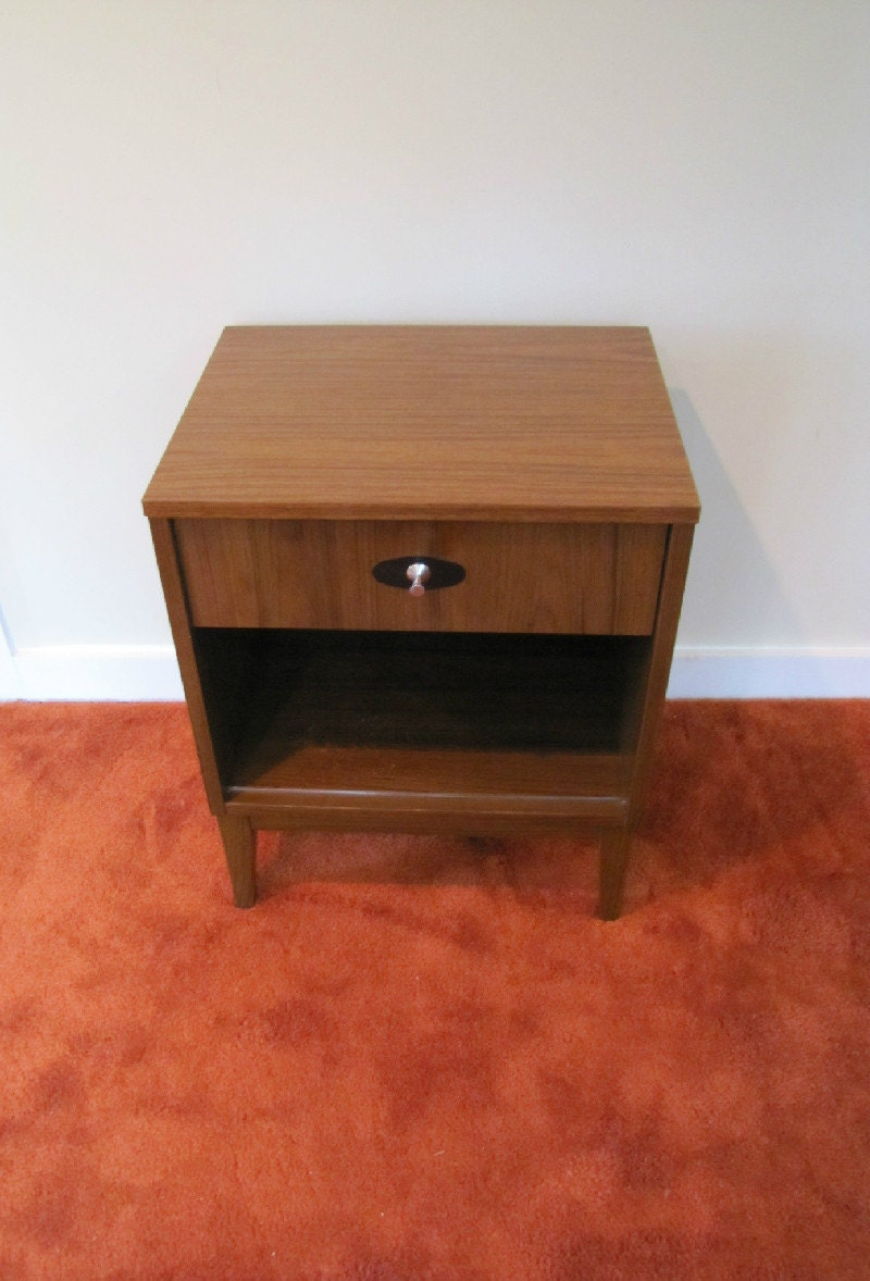 Kroehler Bedroom Furniture