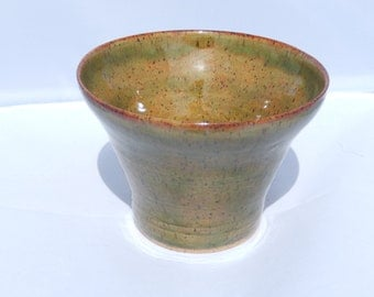 Medium/Large Decorative Bowl