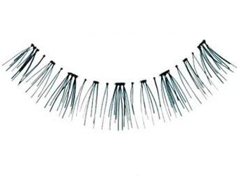 Cardani False Eyelashes #232 - Natural Everyday Eyelash
