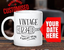19th Birthday, 1996 Birthday, 19th Birthday Gift, 19th Birthday Idea, Vintage, 1996, Happy Birthday, 19th Birthday Present for 19 year old!