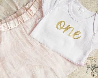"""1 """"One Onsie"""""""