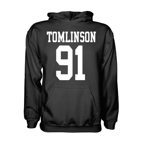 ONE DIRECTION⬆ Louis Tomlinson Date of Birth: December 24, 1991 ...