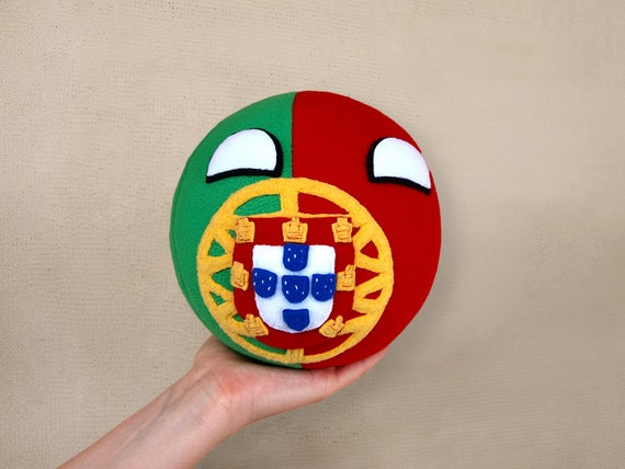 new countryball plushies ive - photo #14