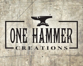 Add an additional silver round to your order - One Hammer Creations add on