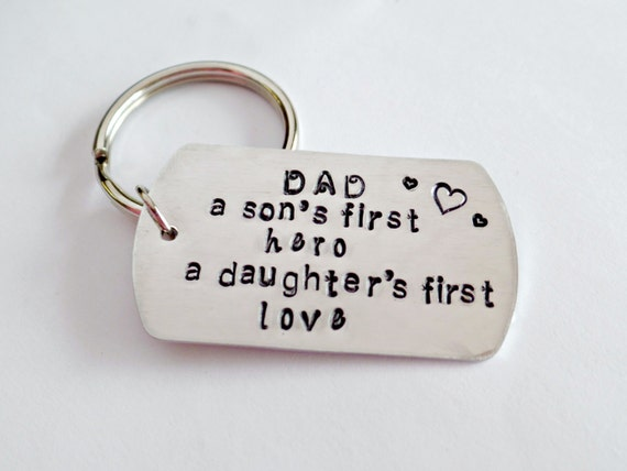 Fathers Day Gift Father Daughter Father Son By