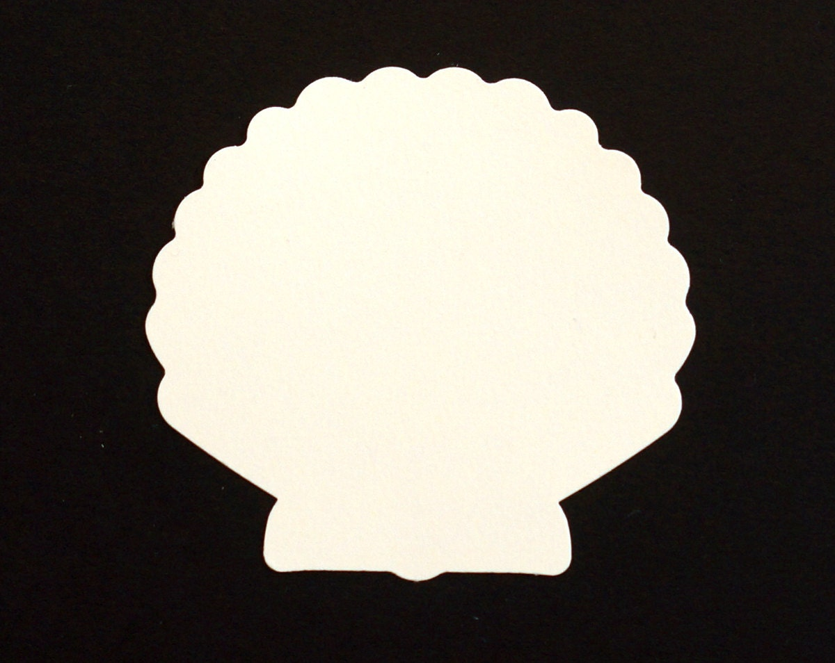 die cut paper shapes Use these creative die cutting ideas to expand your paper crafts and  to change  up your die-cutting shapes is to vary the material you die cut.