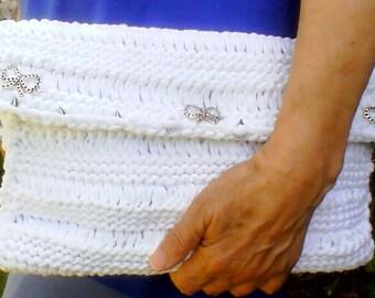 handbag trapillo