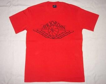 Vintage NIke Air Jordan