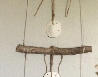 Hanging Wall Perch