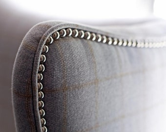 Nailhead Trim (Add on)