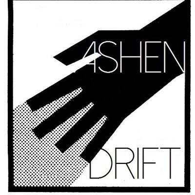 AshenDrift