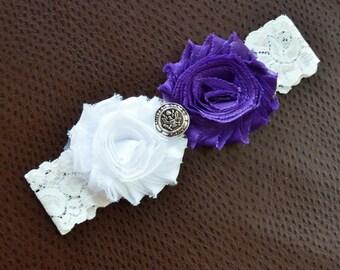 US Army Wedding Garter, Army Bridal Garter, United States Army, White Lace Wedding Garter, Camo Garter, Army Garter, Camouflage