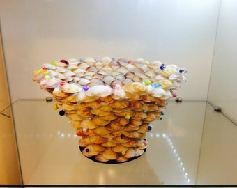 Idy Handmade Vase