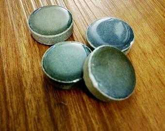 Tile Magnets