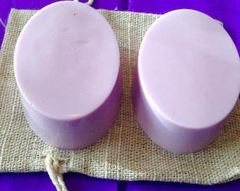 Soap- Lavender