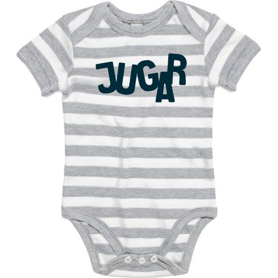 Funny Baby Cute Baby clothes Uni baby clothes Newborn