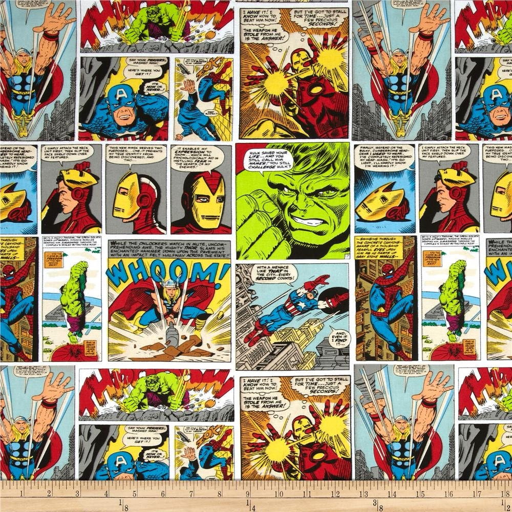 avengers comic strip pictures to pin on pinterest pinsdaddy