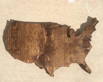 Handmade USA