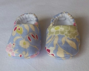 Baby/Toddler Shoes