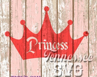 Princess, svg, crown, queen, Royal FCM, PNG, Stencil