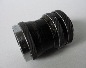 Switar 1:1.6 f = 10MM Lens AR Camera Lens
