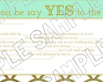 Say Yes to the Dress - Bridesmaids/Maid of Honor