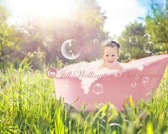 Baby Bath Tub Etsy