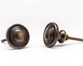 drawer knobs, dresser knobs, cabinet knobs, unique cabinet knobs, decorative knobs, ceramic knobs, drawer knob, dresser knob, knobs, knob
